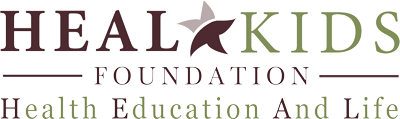Heal Kids Foundation